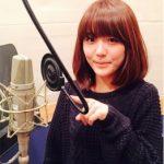 シナリオアートのドラムボーカル、服部久美子(クミコ)はどんな人?年齢は?彼氏はいるのか?気になったので調べてみた!