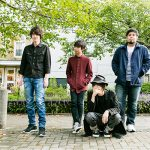 BUMP 好きにおすすめ!!王道歌ものバンド「ウソツキ」と、そのメンバーを紹介!!