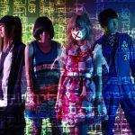 RPG系バンド「魔法少女になり隊」!!バジルや明治さんのWiki風メンバー紹介!!