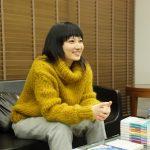 元ホリプロ所属女優、現在は「きのこ帝国」のギターボーカルやソロで活躍中の「佐藤千亜妃」はどんな人?性格は?可愛いけど彼氏はいるのか?調べてみた!