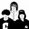 さよならポエジーのギターボーカル、オサキアユの誕生日や年齢など、Wiki風メンバー紹介!