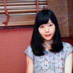Shiggy Jr. (シギー ジュニア)のボーカル池田智子が可愛い!年齢や身長、彼氏について調べてみた!