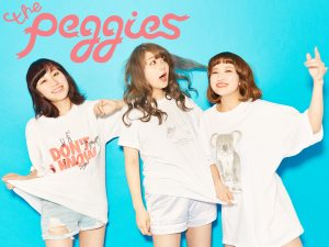 thepeggies