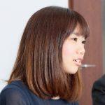 MOSHIMO のギターボーカル、岩淵紗貴が可愛い!年齢や身長、彼氏についても調べてみた!