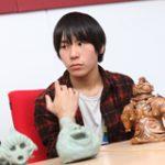 SAKANAMON のギターボーカル、藤森元生はどんな人?身長や大学、彼女についても調べてみた!