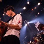 熱愛発覚!go!go!vanillas のイケメンギターボーカル、牧達弥の年齢や身長、出身大学は?彼女はきゃりーぱみゅぱみゅ!