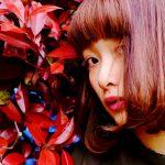 緑黄色社会のギターボーカル、長屋晴子が可愛い!年齢や身長、大学、彼氏についても調べてみた!