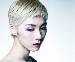 ハルカ髪型3