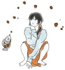 大胡田イラスト2