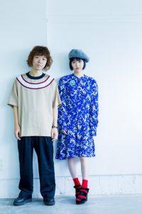 NeoL_Kouki_Rei-533x800