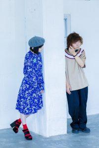 NeoL_Kouki_Rei_3-533x800