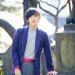 Swimy (スイミー) のボーカル Takumi はどんな人? 本名や年齢、身長、出身大学、彼女についても調べてみた!