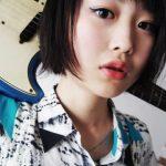 可愛いだけでなくギターも上手い!Rei (歌手) の本名や年齢、身長、彼氏について調べてみた!
