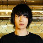 Migimimi sleep tight の Wiki とメンバーを紹介! イケメンボーカル宮川依恋の年齢や身長、彼女についても調べてみた!
