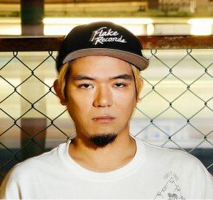松本誠治さん