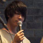 CRAZY VODKA TONIC (クレイジーウオッカトニック) の Wiki とメンバーを紹介!ギターボーカル、池上優人の年齢や身長、彼女についても調べてみた!
