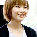 ねごと (バンド) のキーボードボーカル、蒼山幸子が可愛い!本名や身長、大学、彼氏についても調べてみた!