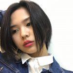 GIRLFRIEND (ガルフレ) が可愛い!バンドメンバーの本名や年齢、アイドル時代の画像は? ギターボーカル SAKIKA (金沢咲花) の身長や高校、彼氏についても調べてみた!