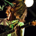 Hump Back (ハンプバック) のギターボーカル、林萌々子 (めめこ) のWiki的プロフィール! 年齢や身長、彼氏についても調べてみた!