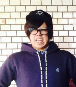 naokiさんTwitter