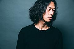 山田さんナタリー③