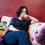 THE BACK HORN (バックホーン) のバンド名の意味やメンバー、おすすめ曲を紹介! イケメンボーカル山田将司の年齢や身長、彼女や結婚についても調べてみた!
