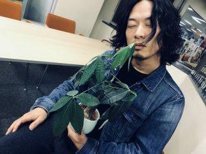 髪型Twitter