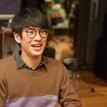 東京カランコロンのイケメンギターボーカル、いちろーはどんな人?誕生日や年齢、身長、出身大学、彼女や結婚についても調べてみた!