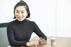 OTOTOY ユナさん