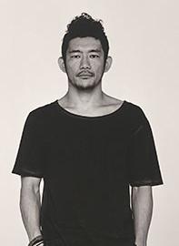 TOSHI-LOWさん