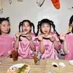 名古屋発ガールズバンド CHAI のメンバーやおすすめ曲など Wiki 風まとめ! 双子のボーカル、マナカナの本名や年齢、出身大学、彼氏についても調べてみた!