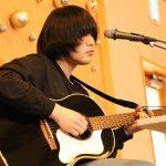 ユアネスのバンドメンバーやおすすめ曲などWiki風まとめ!ギターボーカル黒川侑司の年齢や身長、出身大学、彼女についても調べてみた!