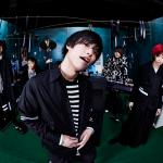 PENGUIN RESEARCH (ペンギンリサーチ) のバンド名の由来やメンバーの年齢、おすすめの人気曲などWiki風まとめ!