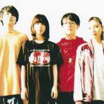 ニトロデイのバンドメンバーの高校や年齢、おすすめの人気曲などWiki風まとめ!