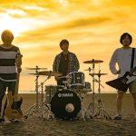 two step glory のバンドメンバーやおすすめの人気曲など、Wiki風まとめ!