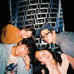 MONO NO AWARE (もののあわれ) のバンドメンバーの年齢や大学、おすすめの人気曲など、Wiki風まとめ!
