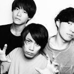 KOTORI のバンドメンバーの年齢やおすすめの人気曲など、Wiki風まとめ!
